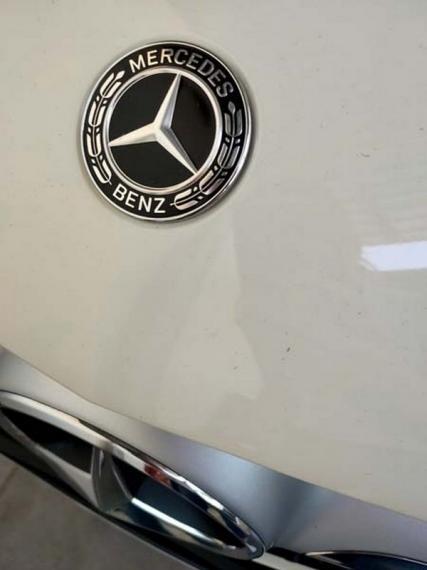 Mercedes-Benz Classe A A 180 d Automatic Sport 2015 24
