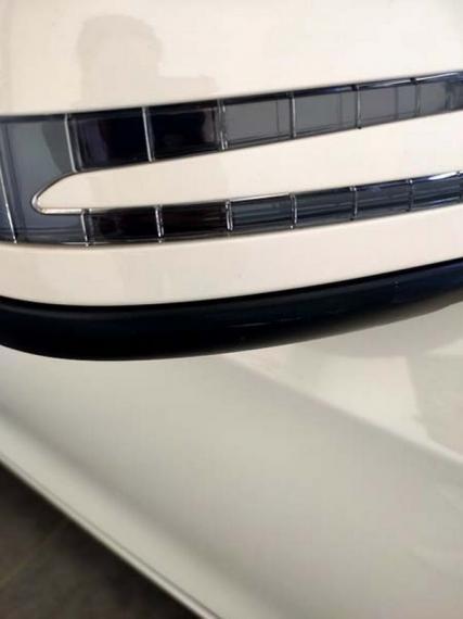 Mercedes-Benz Classe A A 180 d Automatic Sport 2015 26
