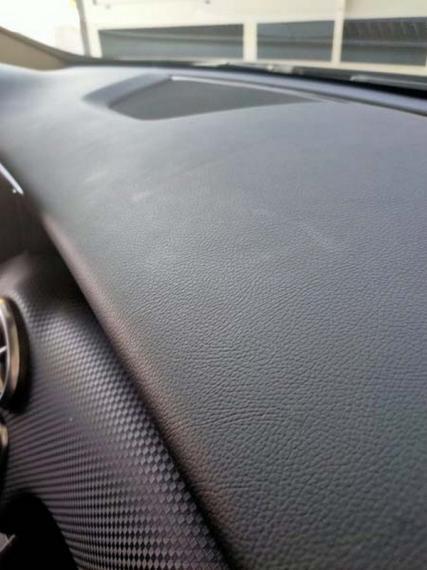 Mercedes-Benz Classe A A 180 d Automatic Sport 2015 42