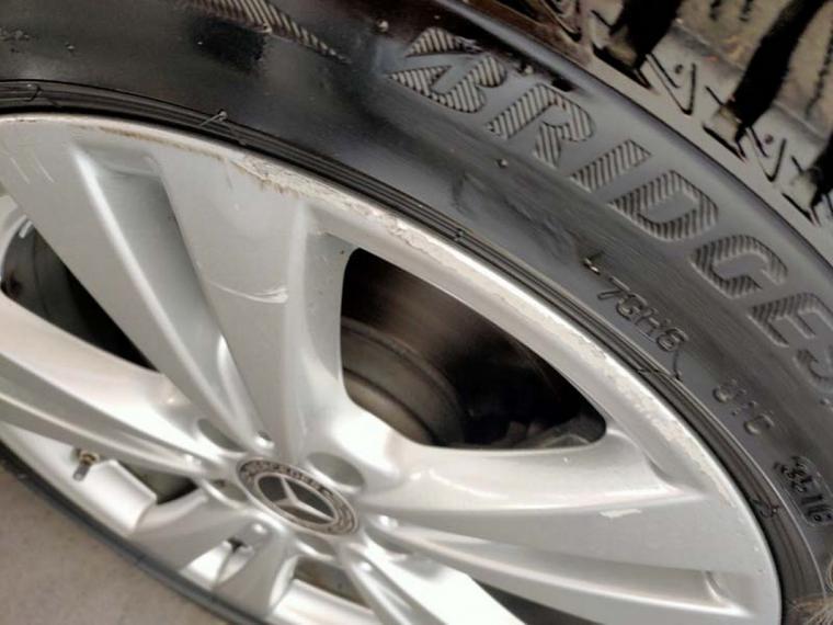Mercedes-Benz Classe A A 180 d Automatic Sport 2015 45