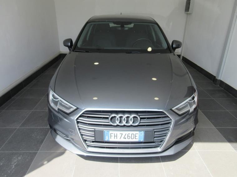 Audi A3 Sportback 1.6 TDI Business 2016 1