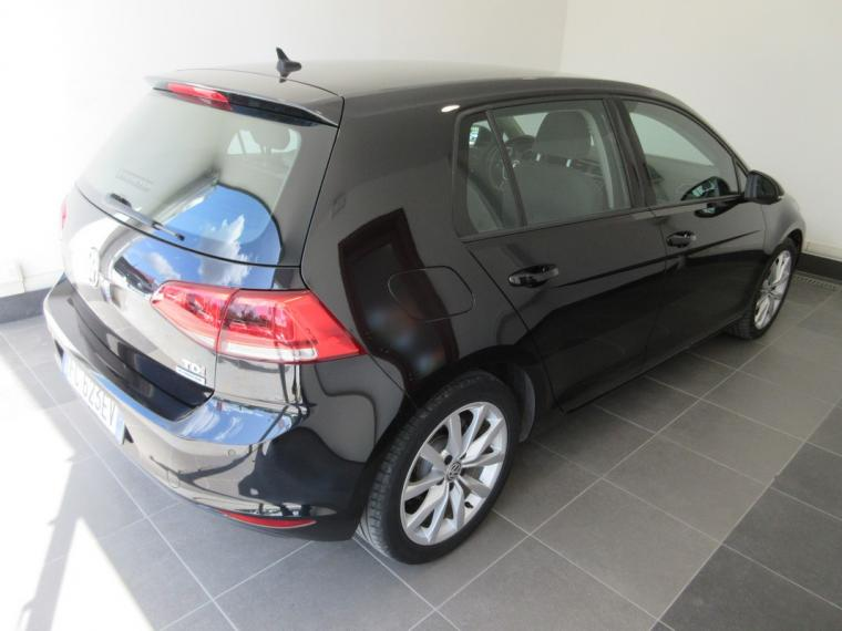 Volkswagen Golf 1.6 TDI 110 CV DSG 5p. Executive BMT 2015 3