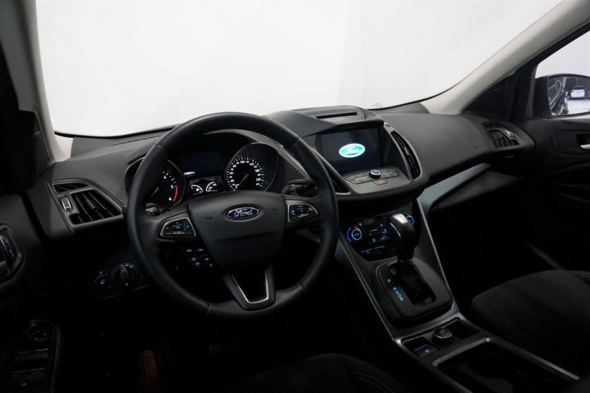 Ford Kuga 1.5 TDCI 120 CV S&S 2WD Powershift Business 2016 14