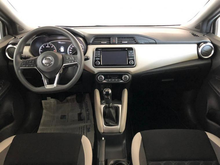 Nissan Micra 1.5 dCi 8V N-Connecta 5p. 2016 14