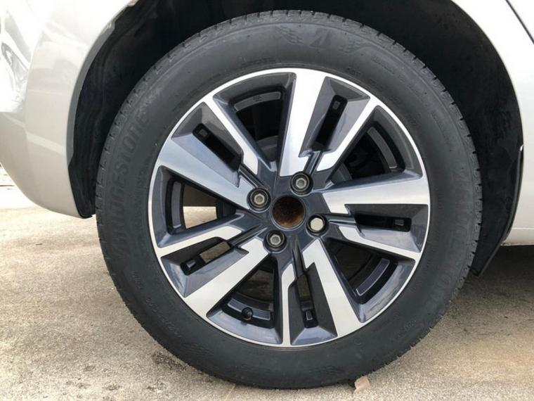 Nissan Micra 1.5 dCi 8V N-Connecta 5p. 2016 17