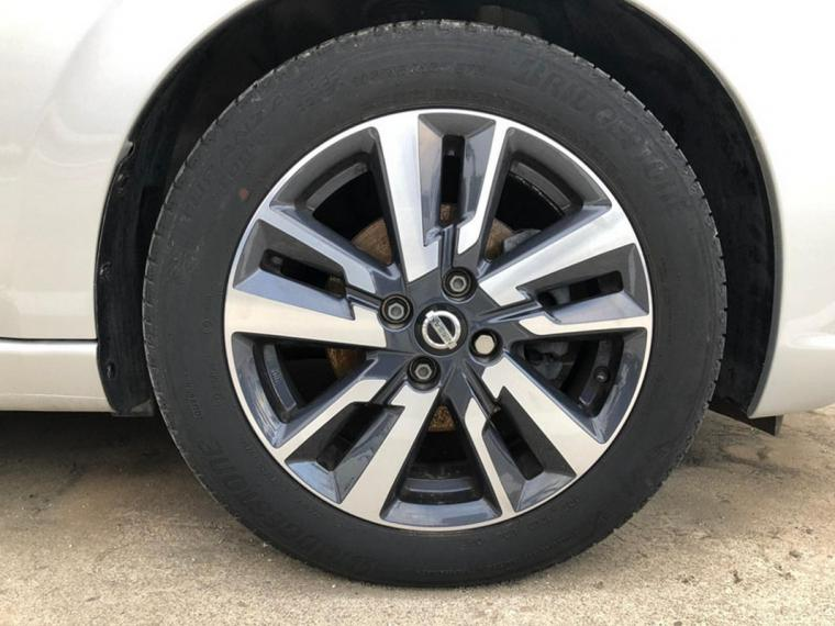 Nissan Micra 1.5 dCi 8V N-Connecta 5p. 2016 18