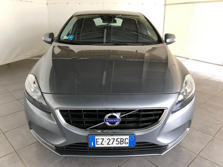 Volvo V40 D2 1.6 Powershift Business Edition 2014 2