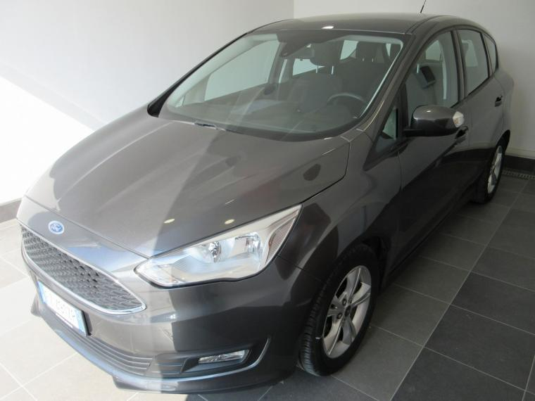 Ford C-Max 1.5 TDCi 120 CV S&S Business 2015