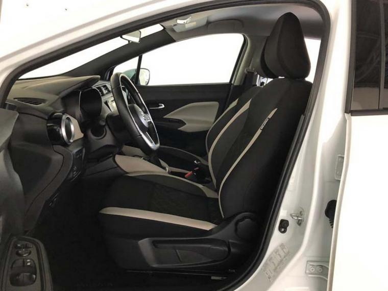 Nissan Micra 1.5 dCi 8V N-Connecta 5p. 2016 9