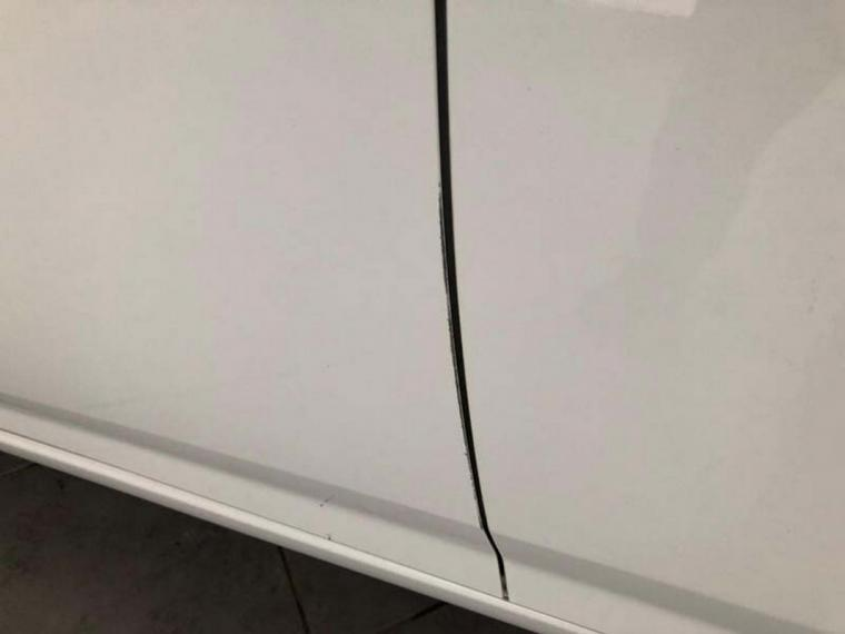 Nissan Micra 1.5 dCi 8V N-Connecta 5p. 2016 22