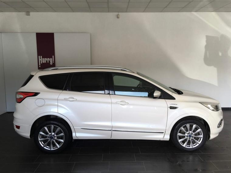 Ford Kuga 2.0 TDCI 150CV S&S Vignale 2WD 2016 2