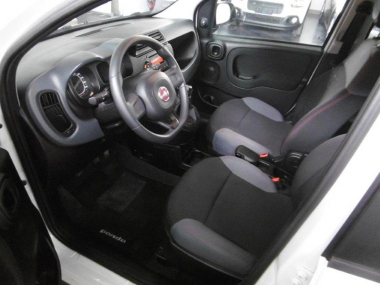 Fiat Panda EasyPower 1.2 Easy 2016 8