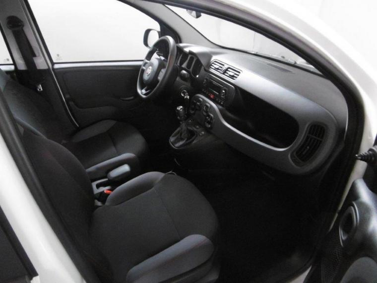 Fiat Panda EasyPower 1.2 Easy 2016 9