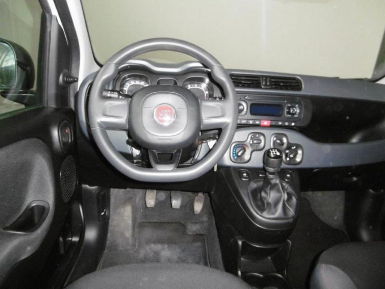 Fiat Panda EasyPower 1.2 Easy 2016 12