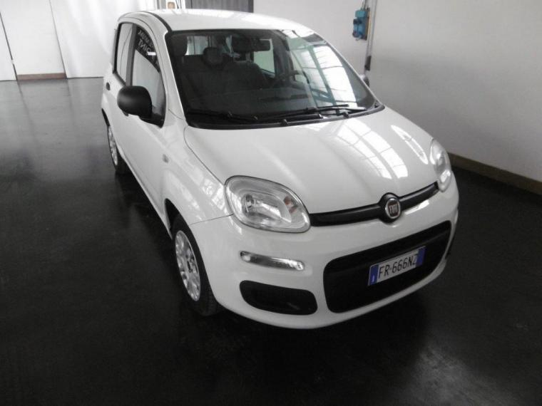 Fiat Panda EasyPower 1.2 Easy 2016 3