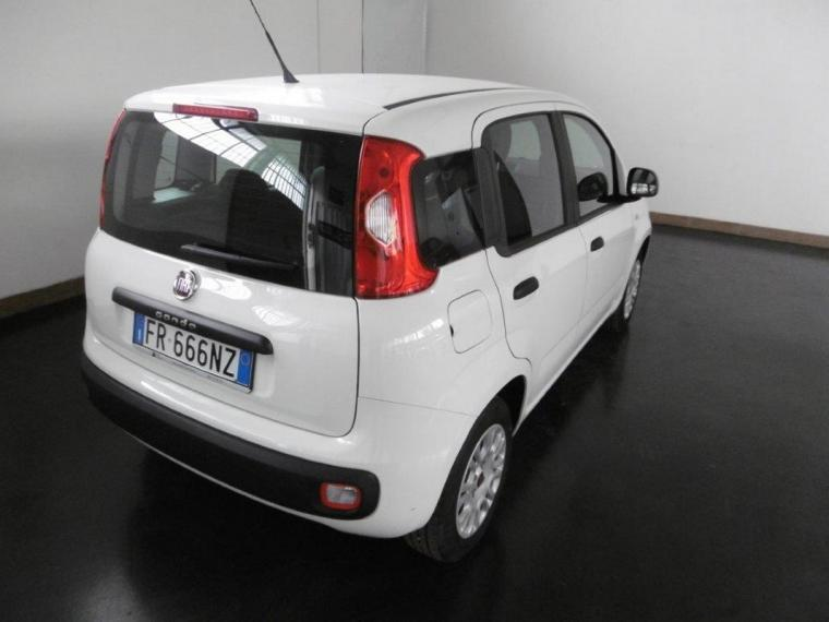 Fiat Panda EasyPower 1.2 Easy 2016 5