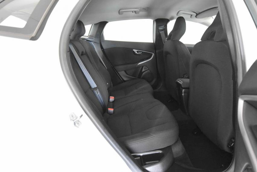Volvo V40 Autocarro V40 D2 1.6 Powershift Business Edition N1 2014 12