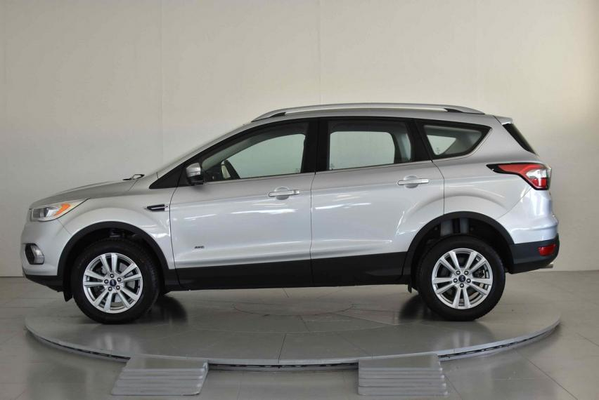 Ford Kuga 2.0 TDCI 150 CV S&S Powershift 4WD Business 2016 0