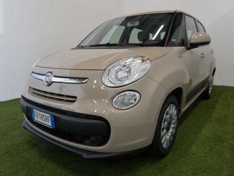 Fiat 500L 1.3 Multijet 95 CV Pop Star 2016