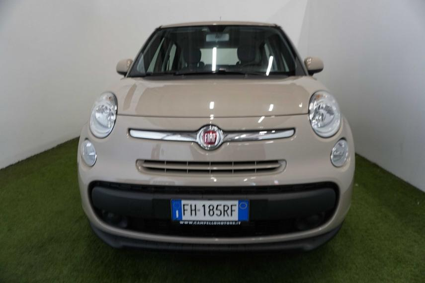 Fiat 500L 1.3 Multijet 95 CV Pop Star 2016 2