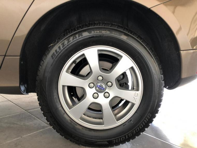 Volvo XC60 D4 AWD Geartronic Business Plus 2016 16