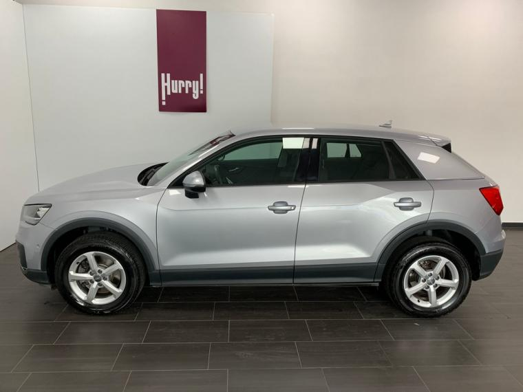Audi Q2 1.6 TDI S tronic Business 2016 0